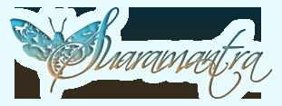 Suaramantra Logo